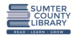 Sumter County Public Library